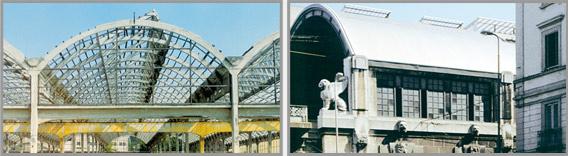 grekor alluminio coperture per capannoni industriali lamiere lastre